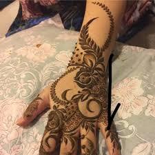 Henna Designs Creation Home Facebook