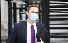Christian spencer jessen (born 4 march 1977) is a british celebrity doctor, television personality, and writer. Dr Christian Jessen Created Persona During Time He Failed To Respond To Libel Case Papers Court Hears The Irish News