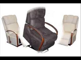 electric recliner chairs for the elderly. Electric Recliner Chairs For The Elderly B