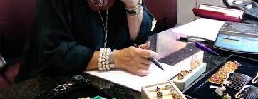 jewelry appraisal dallas faces of geolat judy asa