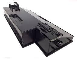 <b>Бункер</b> для <b>отработанного тонера Ricoh</b> D2426400 купить в ...