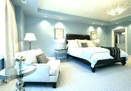 light blue and grey bedroom light blue grey bedroom luxury light grey bedroom walls light and
