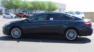 2018 toyota avalon limited. exellent 2018 2018 toyota avalon limited  16559475 3 throughout toyota avalon limited 0