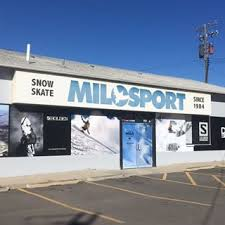 Image result for milosport