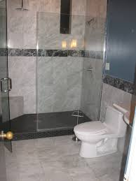accent tile ideas for bathrooms implausible i need some a bathroom border decorating 2