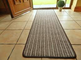 Kitchen Runner Rugs Washable Carpet Runners For Kitchens Best Kitchen Ideas 2017