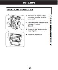 eclipse car stereo wiring diagram eclipse automotive wiring diagrams description 2006 hummer h3 eclipse car stereo wiring diagram