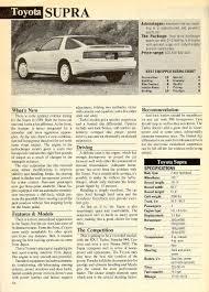 MKIII Turbo/NA MPG