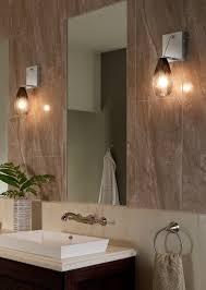 bathroom lighting pendants.  lighting bathroom lighting to pendants