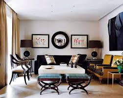 room decorating ideas for white walls room decorating