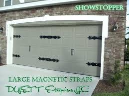 garage door handles decorative garage decorative garage door handles decorative free on orders or door decorative hardware garage home depot