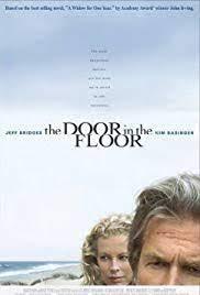 watch the door in the floor 2004