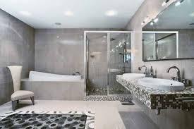 Bathroom Ideas For Apartments Crafts Home - Small apartment bathroom decor