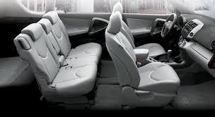 2018 toyota rav4 interior. modren rav4 2018 toyota rav4 interior intended toyota rav4 interior 0