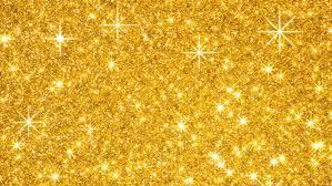 gold glitter background hd wallpaper