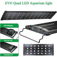 72 Freshwater Aquarium Light Us 240 84 72