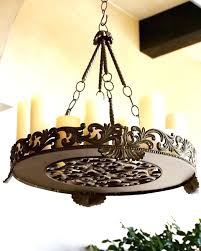sophisticated paper chandelier party decorations black paper chandelier paper chandelier chandelier shades
