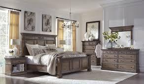 Impressive Bedroom Bedroom Collections Levin Furniture Levin ...