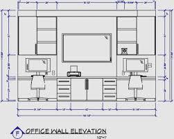 2d interior design. Exellent Interior Inside 2d Interior Design