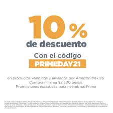 The best amazon prime day 2021 deals available now. Wgvaiba0kiizwm