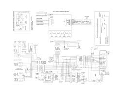 frigidaire refrigerator wiring diagram library extraordinary kenmore ice maker wiring diagram frigidaire refrigerator wiring diagram library extraordinary