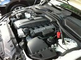 similiar bmw 3 0 engine keywords bmw m54 engine crankcase valve bmw wiring diagram