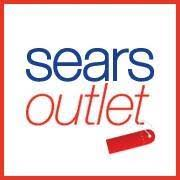 See More Of Sears Outlet Store On Facebook
