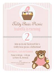 Picnic Invitations Templates Free 24 Picnic Invitation Template Psd Eps Ai Free Premium Templates