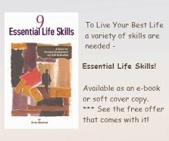 esl custom essay writer sites online homework song drake health awareness essay emotional and personality development the self emotional