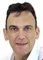 Professor Douglas Coyle | Introduction | Brunel University London