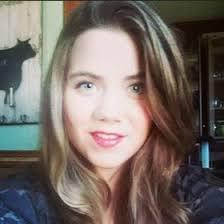 Tessa Donnell Facebook, Twitter & MySpace on PeekYou