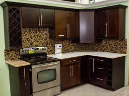 Expresso Kitchen Cabinets Roopnarines Home Centre Ltd Kitchens