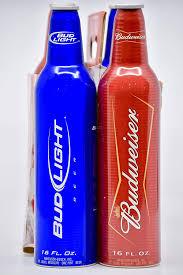 16 Ounce Bud Light Amazon Com 2006 Budweiser Bud Light 16 Oz Aluminum