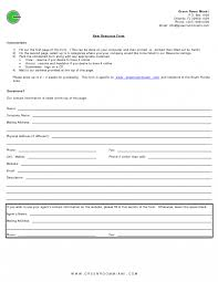 How To Fill Out Resume Do You For Job Write Online With No