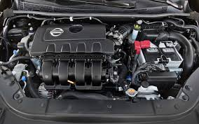 nissan murano engine diagram new media of wiring diagram online • 2011 nissan sentra wiring diagram 2012 nissan 370z wiring 2017 nissan murano engine diagram 2010 nissan