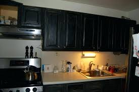 painted cabinet ideas black painted cabinet ideas large size distressed black kitchen cabinets dark painted ideas kitchen cabinet color ideas for small