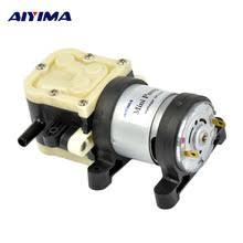 Buy pump <b>ro</b> and get free shipping on AliExpress.com