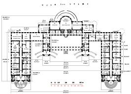 Show Posts  JamesffarleyCatherine Palace Floor Plan