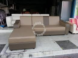 l shape furniture. L Shape Furniture E