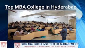 Best Colleges For Mba In Interior Designing Top Mba College In Hyderabad Authorstream