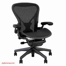 beautiful office chair headrest attachment gettwistart fresh fice furniture luxury free modern middle desk white pantry