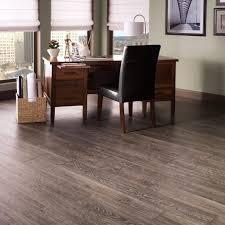 Floor Mannington Laminate Flooring Incredible On Floor Options 13  Mannington Laminate Flooring