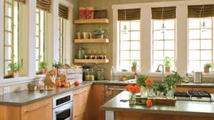 Kitchen No Wall Cabinets Kitchen Kitchen Without Upper Cabinets Buslineus