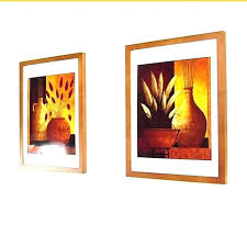 painting frames wall paint multiple designs