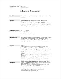 Resume Template Pages Free Modern Resume Templates For Mac Krida