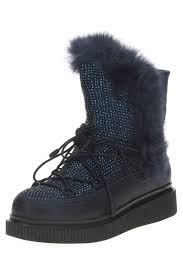 Ботинки <b>Vita Ricca</b> от 2890 р., купить со скидкой на www.pravda.ru