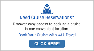 Find the right aaa claims phone number to start your claim. Aaa Michigan American Automobile Association Aaa Com
