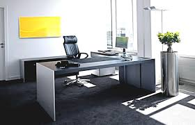 small office furniture ideas. Contemporary Office Furniture Ideas Medium Size Small Modern Desk Beautiful Design Fice Home For Smaller Offices