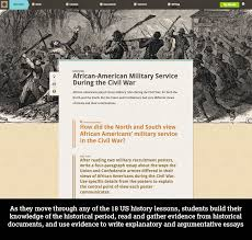 pick the essay about military service right help on writing a research  paper scholar  we had our service  Buy research paper at