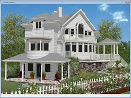 better homes and gardens home designer suite. surprising better homes and gardens home designer photos best suite